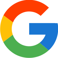 Google Icons for Review